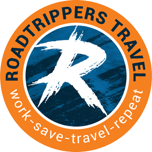 roadtrippers_logo